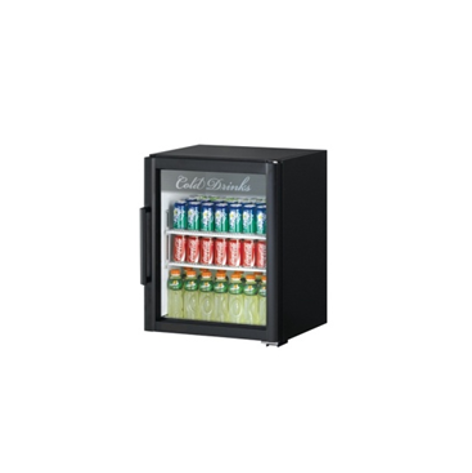 Super Deluxe Counter Chiller Flat Glass 167l Tgm 5sd
